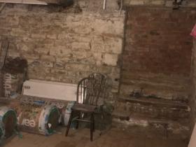 Cellar6