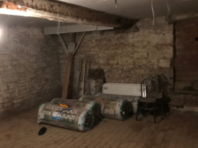 Cellar7