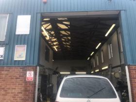 RSM-Garage-002