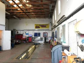 RSM-Garage-003