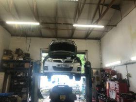 RSM-Garage-005