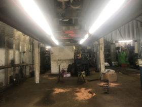 RSM-Garage-008