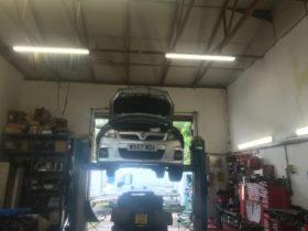 RSM-Garage-009