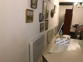 Heating-Installation-1