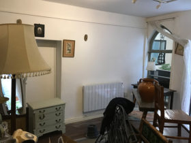 Heating-Installation-2