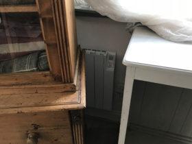 Heating-Installation-5