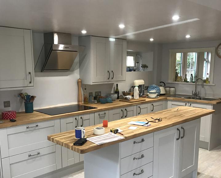 Kitchen-Install-001-2