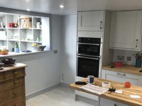Kitchen-Install-002