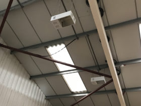 LEDs-002