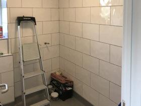 Shower-Install-002