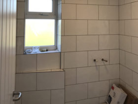 Shower-Install-003